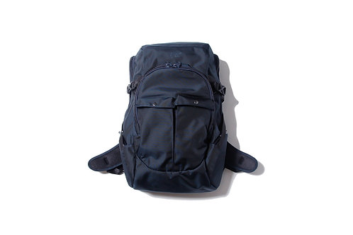 F/CE. AU New Type B Backpack - Indigo