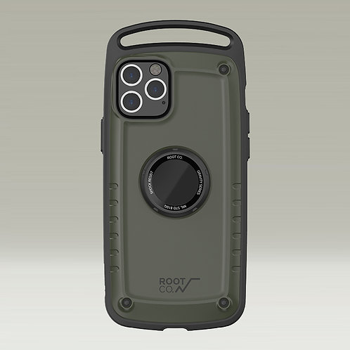 Root Co. Gravity Shock Resist Case Pro. for iPhone 11 Pro
