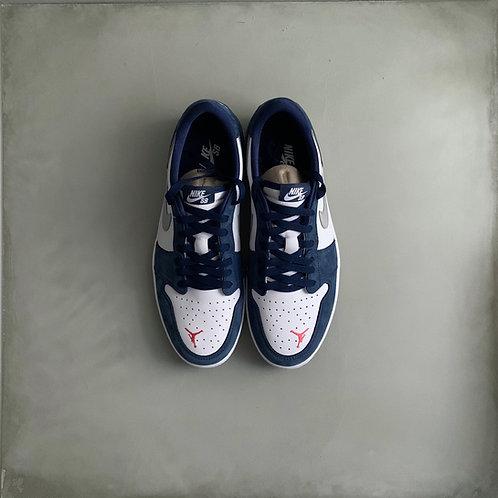 Nike SB Air Jordan 1 Low Eric Koston