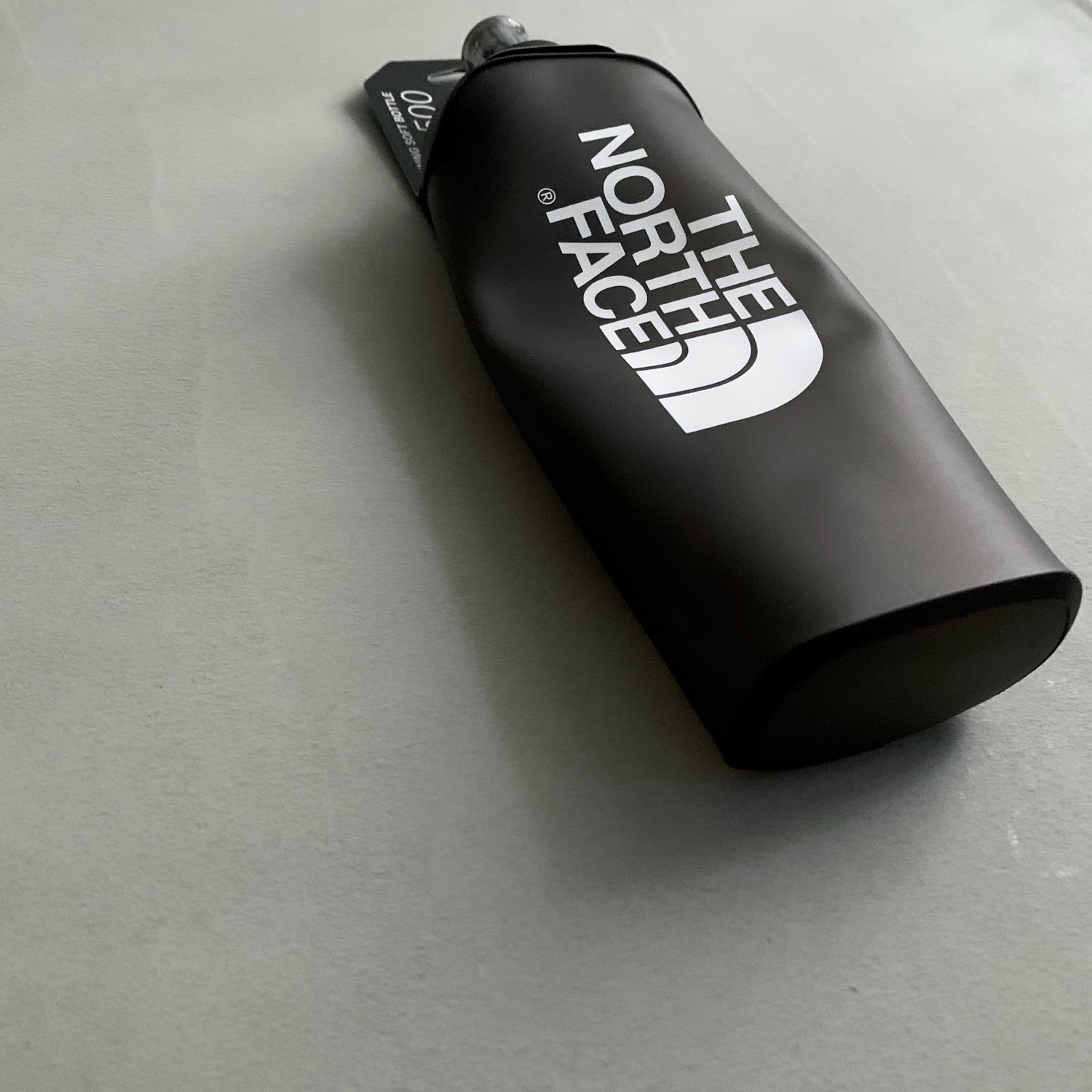 Thumbnail: The North Face Running Soft Bottle