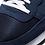 Thumbnail: Nike Challenger OG - Navy