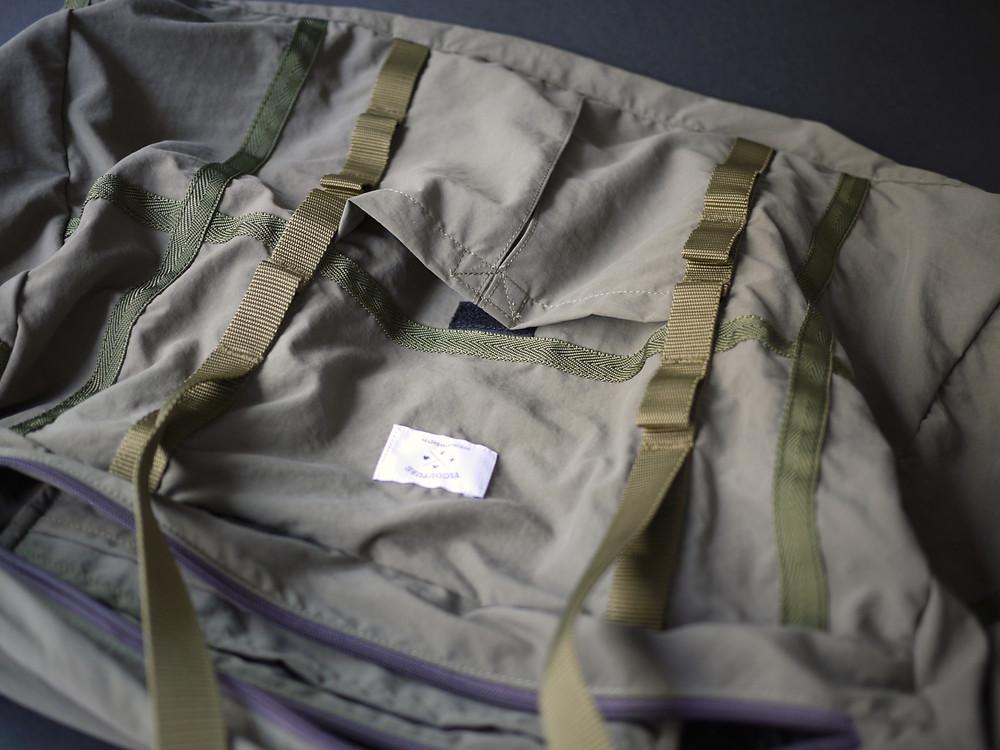 Ficouture Military Socks