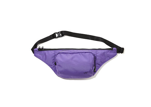 F/CE. Robic Air Waist - Purple