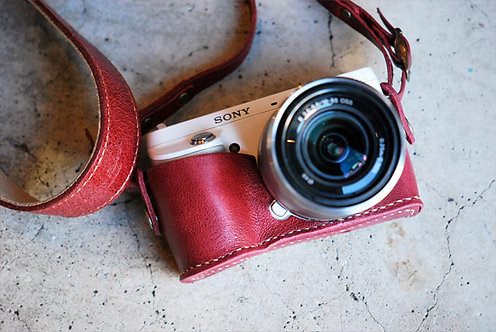 Roberu Sony NEX-F3 Camera Holder