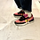 Thumbnail: Nike Waffle One - Active Fuchsia