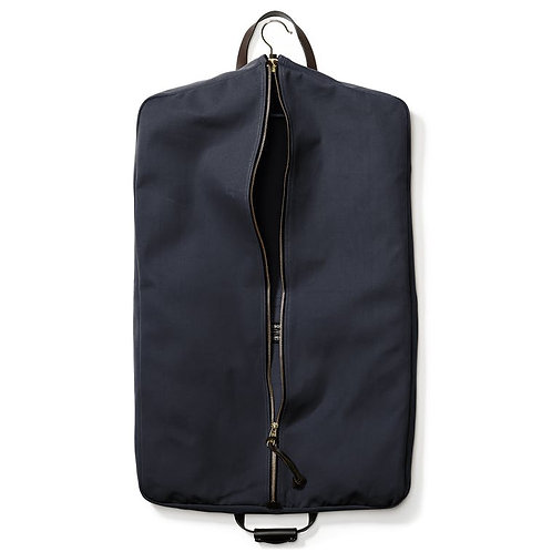 Filson Suit Cover - Navy
