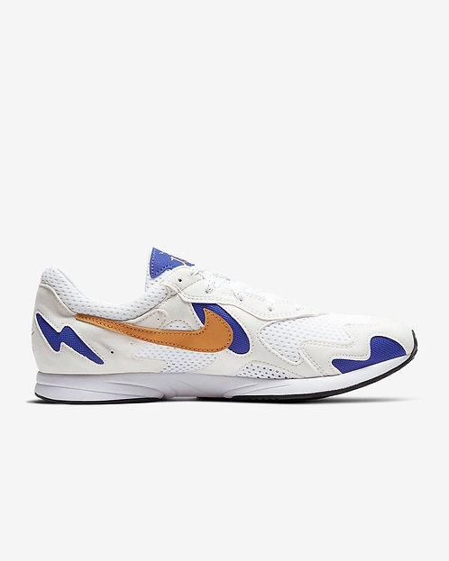 Nike Air Streak Lite - Summit White