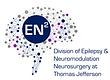 EN2 Logo (modified).png