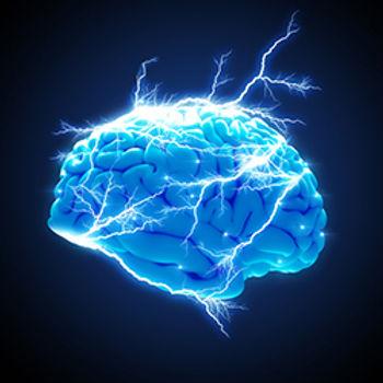 Brain_with_Electricity_Epilepsy.jpg