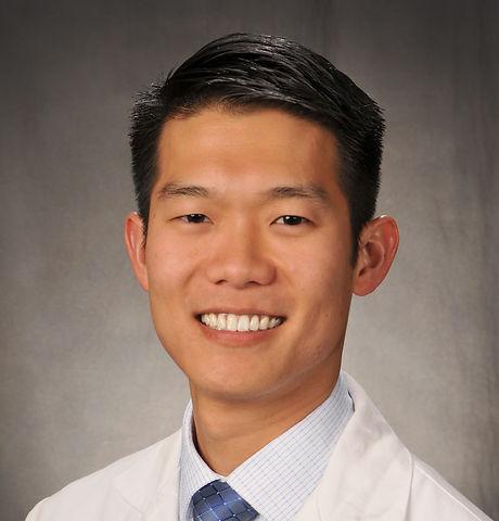Chengyuan Wu, MD, MSBmE