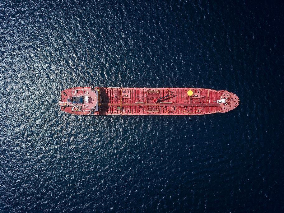 ship management.jpg