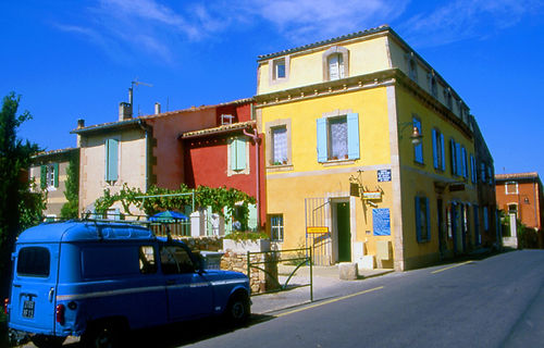 Rousillion Provence 1WS.jpg