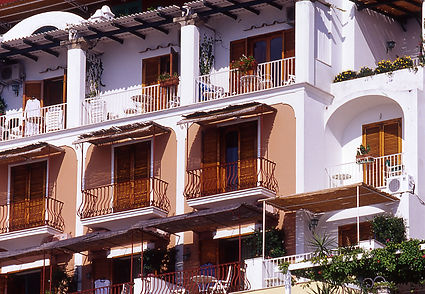 Positano Hotel.jpg
