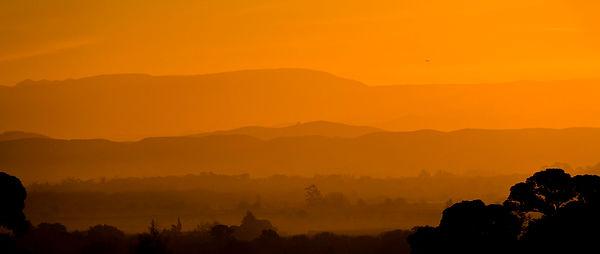 Ruahine sunset-1 WS.jpg