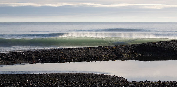 Te Awanga wave #1 LR.jpg