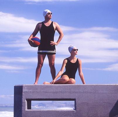 Swimmers WS.jpg