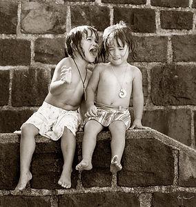 Sisters-secret WS.jpg