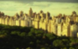 NYNY#2 WS.jpg
