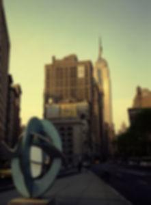 NYNY#12  WS.jpg