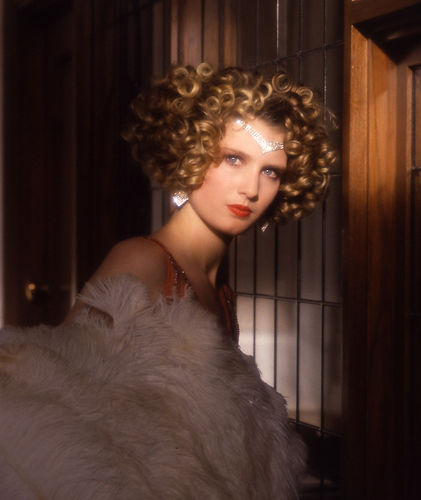 Feathers and curls WS.jpg