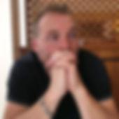 Patrick den Heijer 0 (1).jpg