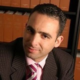 Karim%20foto%200_edited.jpg