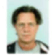 Mark Tiekink.jpg