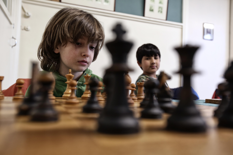 schaakfoto SI6A9200