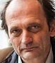 foto Hans van Zijl 2020 .png