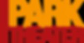 PARK logo rood oranje.png
