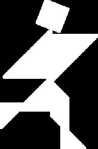webGilde_figuur-01.png