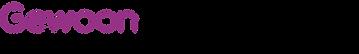 Logo paars.png