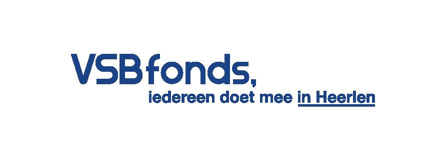 Logo VSB fonds_Blauw[1].png