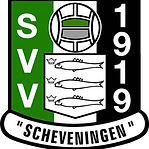 logo svv.jpg