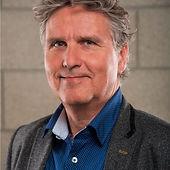 Jaap Lageman 0.jpg