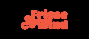 Logo Frisse Wind-rood[1].png