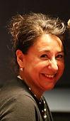 Jacqueline Stout .jpg