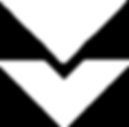 webGilde_pijl-02.png