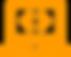 vectorpaint (2).png