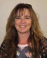 Kathy Reinhardt.JPG