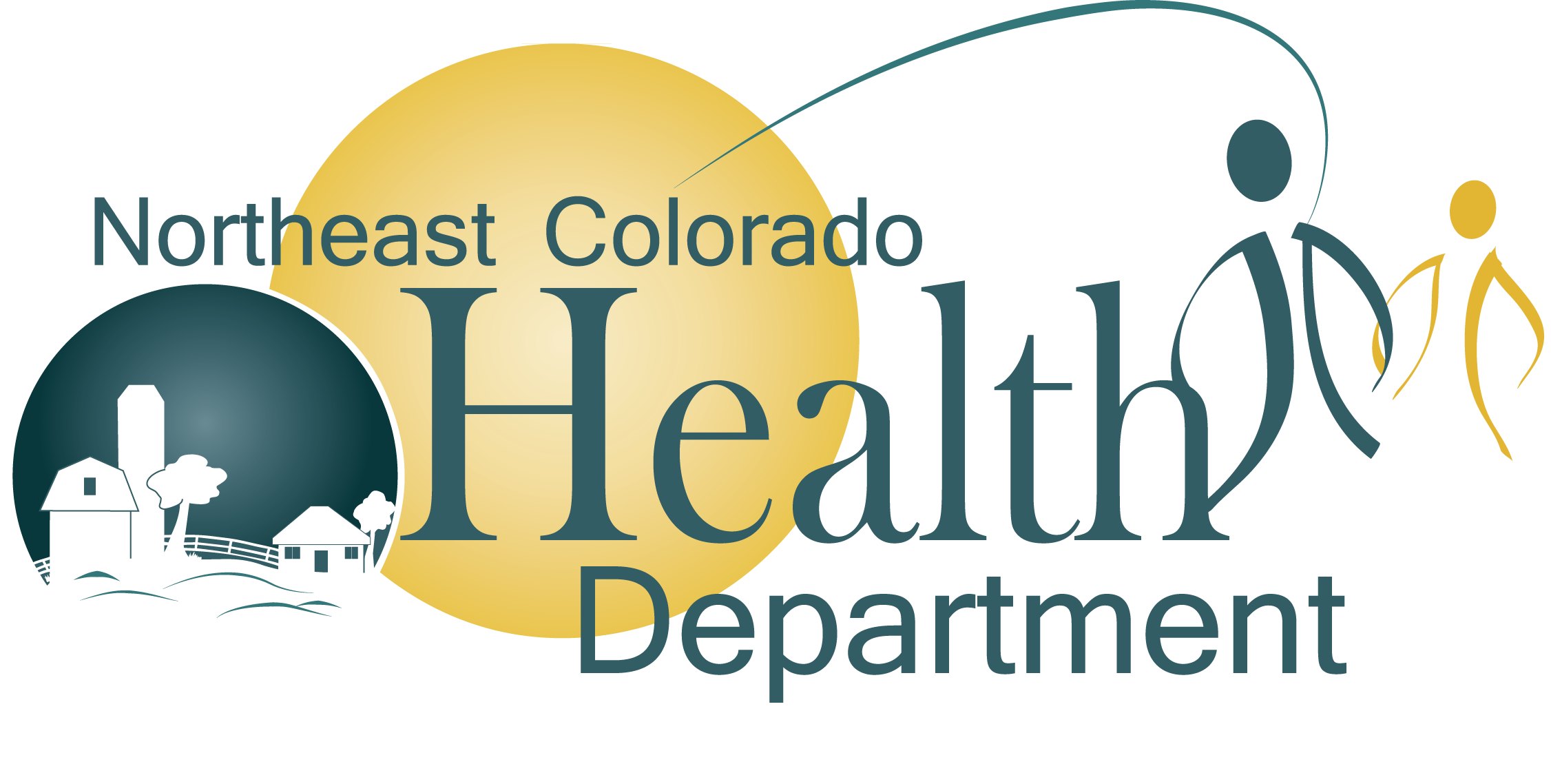 Women, Infants, & Children (WIC)| Northeast Colorado Health Department