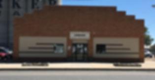Fort Morgan, Colorado Northeast Colorado Health Department