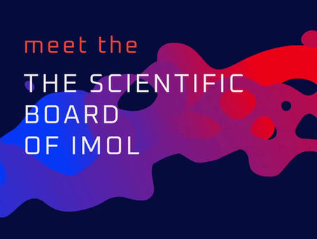 Meet the new Scientific Board of IMol
