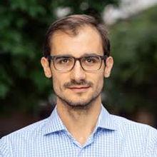Piotr Szwedziak.jpeg