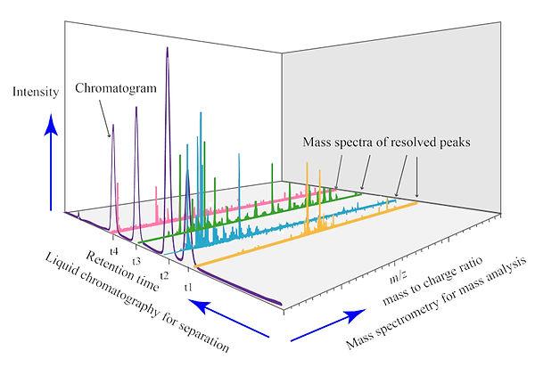Liquid_chromatography_MS_spectrum_3D_analysis_800.jpeg