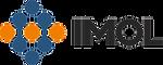 logo_bez_tla.png