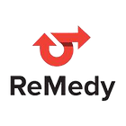 remedy_logo-removebg-preview (1).png