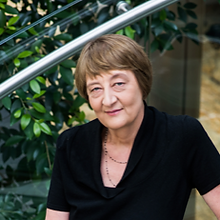 Magda Konarska.png