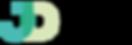 logo-jdp.png