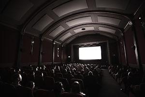 Film Preview_edited.jpg